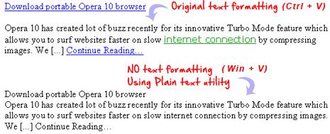 plain-text-example-shot
