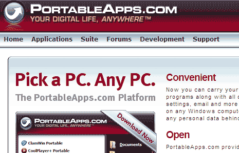 portable-apps-website1