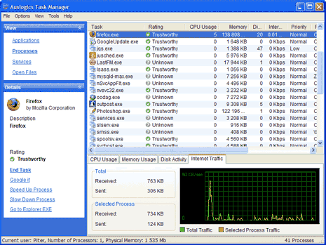 portable-task-manager-aulogic-1
