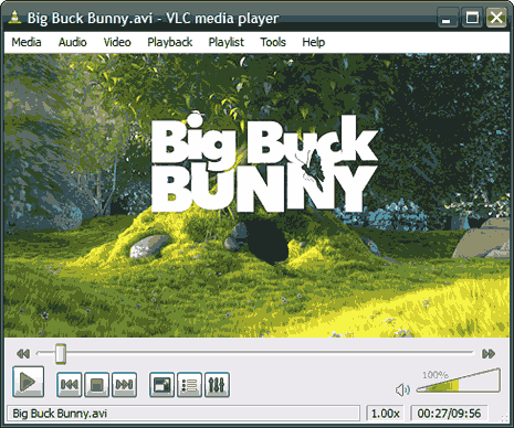 portable-vlc-video-player