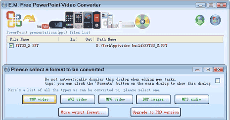 powerpoint-video-converter-1