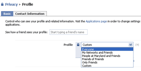 privacy-policy-facebook