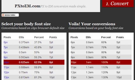 px-em-conversion-online