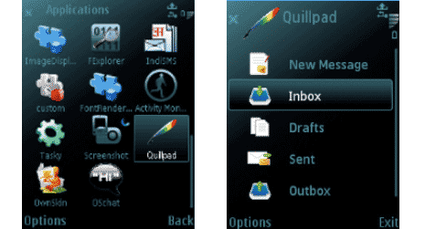 quillpad-mobile-hindi-sms-2