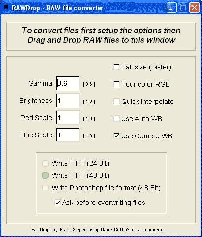 raw-tiff-psd-format
