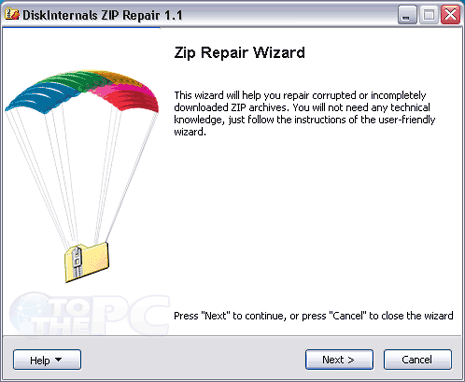 repair-recover-zip-files-1
