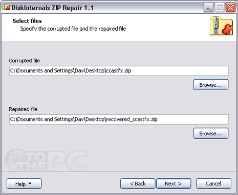 repair-recover-zip-files-2