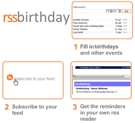 rss-birthday-reminders