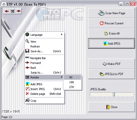 scan-jpg-pdf-convert