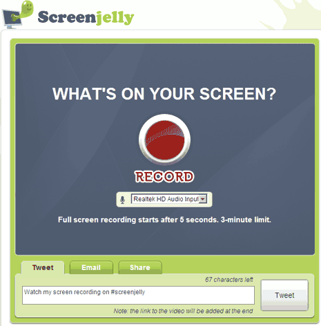 screenjelly-screencasting-app