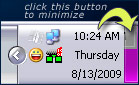show-desktop-win7-button-in-xp-1