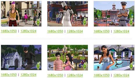 sim3-game-wallpapers