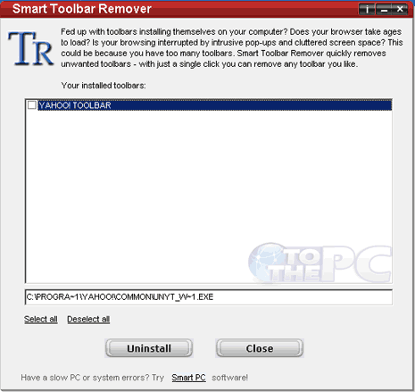 smart-toolbar-remover-program