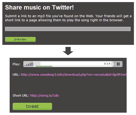 songly-tweet-mp3-songs