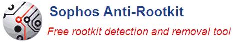 sophos-anti-rootkit-tool