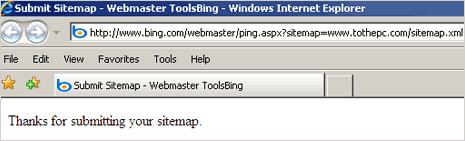 submit-sitemap-bing