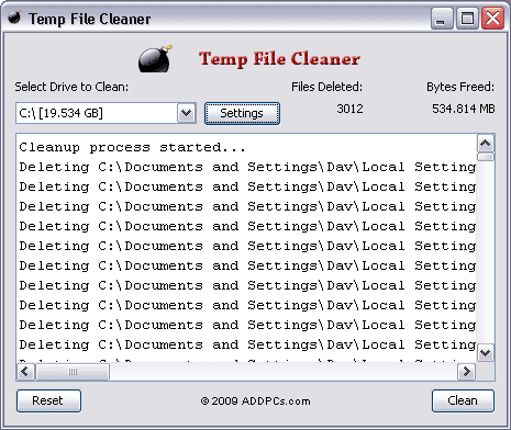 temp-file-cleaner-main