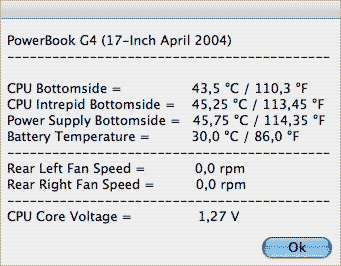 temperature-fanspeed-mac
