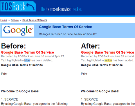 terms-of-service-page-changes