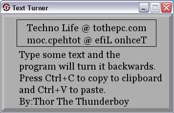 text-turner-app