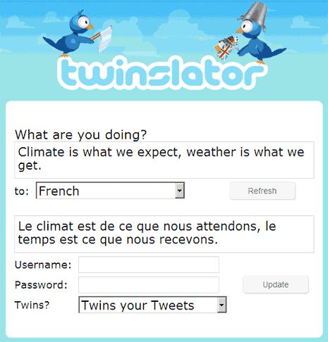 translate-tweet-msg-online