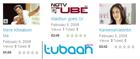 tubaah-video-website-ndtv