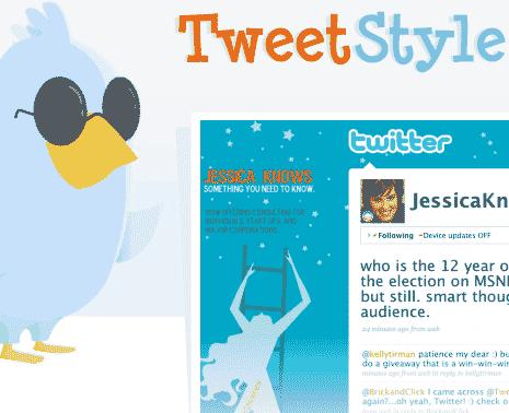 tweet-style-twitter-background