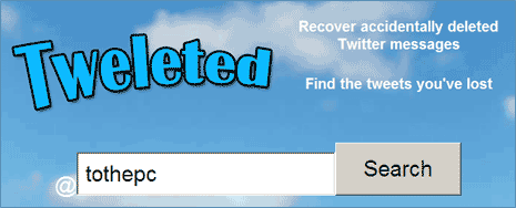 tweleted-recover-deleted-tweets