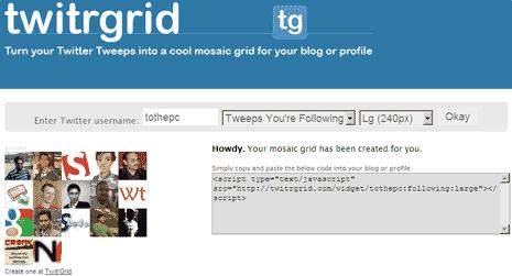 twitgrid-mosiac-twitter-users