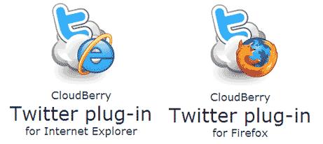 twitter-ff-ie-plugins