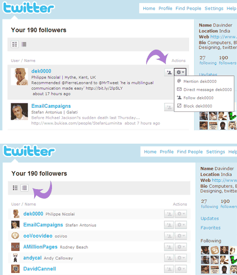 twitter-followers-following-page-look