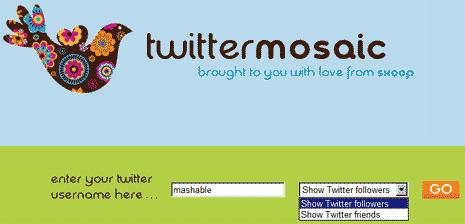 twitter-mosaic-usernames