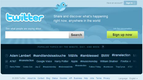twitter-new-design-homepage