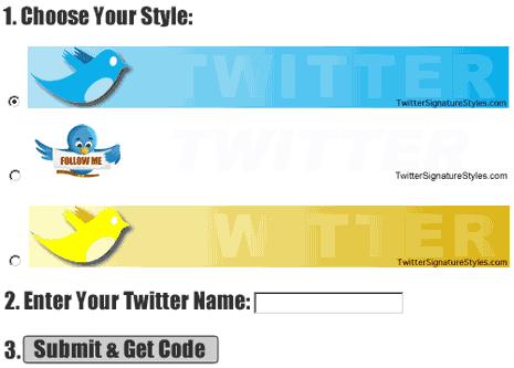 twitter-signature-styles-image-1