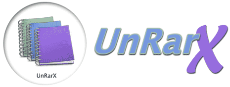 unrarx-rar-files-mac