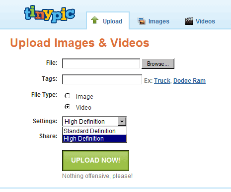 upload-hd-videos-tinypic