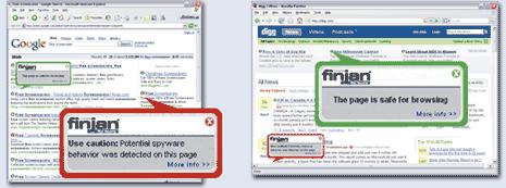url-scanning-antivirus-ie-ff