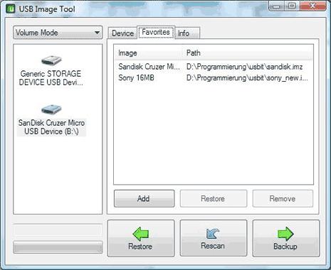 usb-image-tool-backup-restore