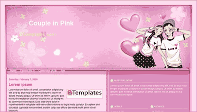 valentine-day-blogger-template-pink
