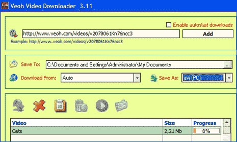 veoh-video-downloader-software