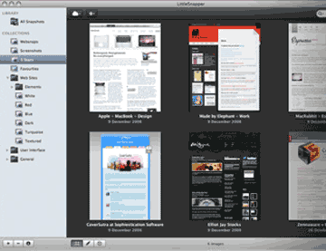 website-screenshot-capture-mac-3