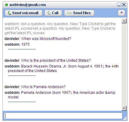 webtoim-google-talk-gk-bot