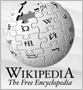 wikipedia-encyclopedia-logo