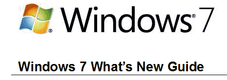 window7-new-feature-microsoft-guide