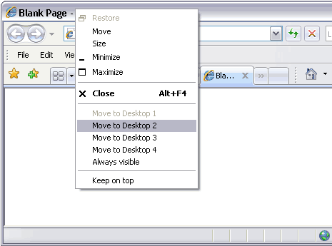 windows-pager-desktops-1