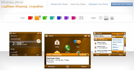 windows-phone-theme-creator-2