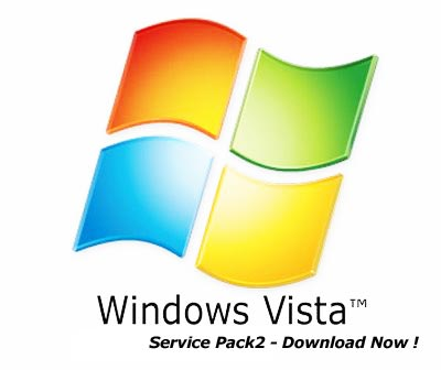 windows-vista-sp2-download