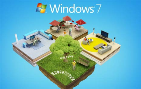 windows7-animated-tour-pics-1