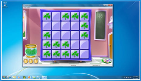 windows7-animated-tour-pics-3