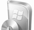 windows7-bootable-usb-dvd